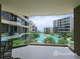 3 Bedrooms Condo for sale in Nong Kae, Hua Hin Veranda Residence Hua Hin