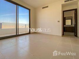 迪拜 Reem Community Type G Villa | Quiet Location | Great Price 4 卧室 别墅 售