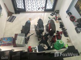 3 Phòng ngủ Nhà mặt tiền bán ở Hòa Khê, Đà Nẵng Bán nhà 2 tầng 1 mê kiệt Nguyễn Phước Nguyên kiệt 2.5m cách đường 50m