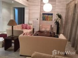 7 غرف النوم فيلا للإيجار في , الاسكندرية Marassi