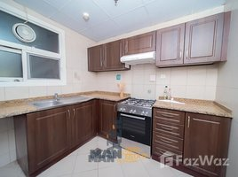 1 Bedroom Apartment for rent in , Sharjah Manazil Tower 3