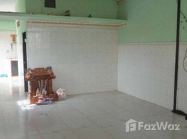 1 Bedroom Apartment for sale in Tuek L'ak Ti Muoy, Phnom Penh Other-KH-55573