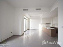 2 Bedrooms Villa for sale in , Abu Dhabi Al Reem Tower