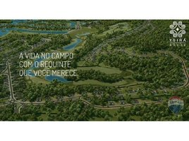 N/A Land for sale in Armacao Dos Buzios, Rio de Janeiro Armação dos Búzios, Rio de Janeiro, Address available on request