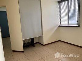 Alajuela Apartment For Sale in Alajuela 2 卧室 住宅 售