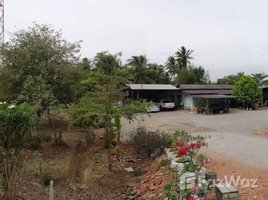 N/A Land for sale in Sala Lai, Hua Hin Land 18 Rai For Sale
