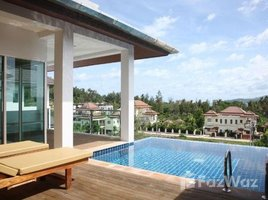 2 Bedrooms Apartment for rent in Choeng Thale, Phuket Bangtao Tropical