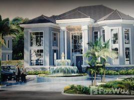 4 Bedrooms Villa for sale in Khmuonh, Phnom Penh Borey Angkor