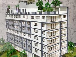 2 Bedrooms Condo for sale in Nong Prue, Pattaya Turtle Creek