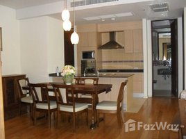 2 Bedrooms Condo for rent in Khlong Toei, Bangkok The Lakes