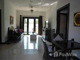 2 Bedrooms Property for sale in Thap Tai, Hua Hin Emerald Resort