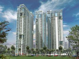 2 Bedrooms Condo for sale in Quezon City, Metro Manila ASMARA