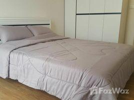 2 Bedrooms Condo for rent in Phra Khanong Nuea, Bangkok Hasu Haus