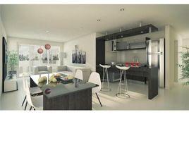 1 Habitación Apartamento en venta en , Buenos Aires Belgrano al 600 4°A