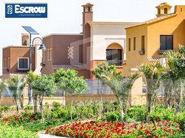 5 غرف النوم فيلا للبيع في التجمع الخامس, القاهرة Mivida