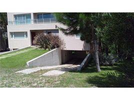 Buenos Aires Residencial II al 121, Punta Médanos, Buenos Aires 3 卧室 屋 售