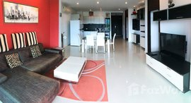 Available Units at Heritage Suites