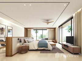4 Bedrooms Villa for sale in Bo Phut, Koh Samui Bayview Estate