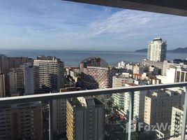 圣保罗州一级 Santos SANTOS 2 卧室 公寓 租