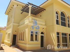 3 Bedrooms Property for sale in Baniyas East, Abu Dhabi Brand New 3 Master Bedroom Villa for Sale