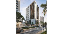 Available Units at Belgravia Heights 2