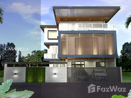 3 Bedrooms Villa for sale in Kuta, Bali Casa Villa in Badung, Bali