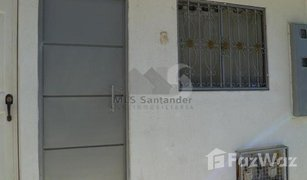 2 Habitaciones Propiedad en venta en , Santander CALLE 15A # 17 - 18 BARRIO PORTAL DE BELEN
