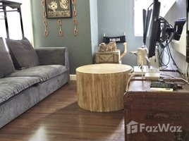 3 Bedrooms Townhouse for rent in Suan Luang, Bangkok Town Avenue Srinagarindra
