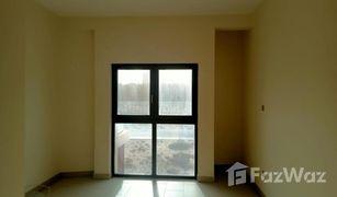 4 غرف النوم عقارات للبيع في NA (Zag), Guelmim - Es-Semara Shamal Residences