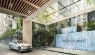 3 Bedrooms Condo for sale in Jalan kayu east, North-East Region Treasure Crest