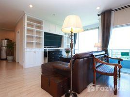 3 Schlafzimmern Wohnung zu verkaufen in Chang Phueak, Chiang Mai Convention Condominium
