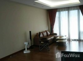 1 Bedroom Property for rent in Chang Phueak, Chiang Mai The Resort Condominium