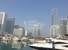 3 Bedrooms Townhouse for sale in Sparkle Towers, Dubai Stella Maris Tower