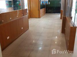1 Bedroom Townhouse for rent in Din Daeng, Bangkok 2 Unit Townhouse In Huai Khwang