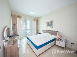 4 Bedrooms Apartment for sale in , Dubai Horizon Tower