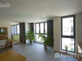 3 Bedrooms Villa for sale in Phuoc Long, Khanh Hoa Bán biệt thự ở Phước Long B có sân rộng rãi, có hồ bơi nhỏ, diện tích lớn, gần biển, giá chỉ 6.7 tỷ