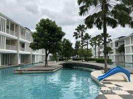 4 Bedrooms Property for sale in Nong Kae, Hua Hin Malibu Kao Tao