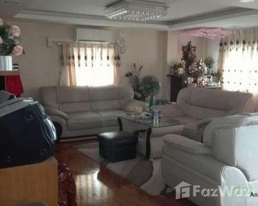 2 Schlafzimmer Wohnung Zur Miete Im 2 Bedroom Condo For Sale Or Rent In Yangon 515 U570312