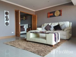 1 Bedroom Condo for rent in Nong Prue, Pattaya Executive residence 3
