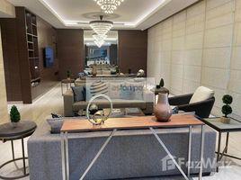 Studio Apartment for sale in Sobha Hartland, Dubai Hartland Greens