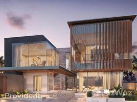 N/A Land for sale in Umm Suqeim 2, Dubai Umm Suqeim 2 Villas