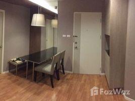 2 Bedrooms Condo for sale in Bang Khae Nuea, Bangkok Lumpini Park Phet Kasem 98