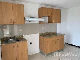 Alajuela Paseo Real Condominium 2 卧室 住宅 售