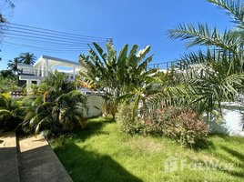 3 Bedrooms Property for sale in Na Chom Thian, Chon Buri Mountain Village 2