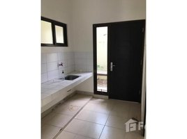 2 Bedrooms House for sale in Pulo Aceh, Aceh Bekasi, Jawa Barat