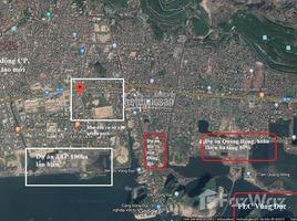 4 Phòng ngủ Nhà mặt tiền bán ở Cẩm Bình, Quảng Ninh Shophouse Vincom đầu tiên tại Cẩm Phả Quảng Ninh chỉ 3.8 tỷ, diện tích XD 260m2, 4 tầng, +66 (0) 2 508 8780