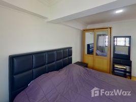 2 Bedrooms Condo for rent in Khlong Tan Nuea, Bangkok Thonglor Tower