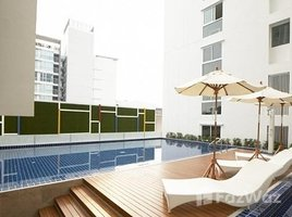 2 Bedrooms Condo for sale in Bang Chak, Bangkok The Link Sukhumvit 64