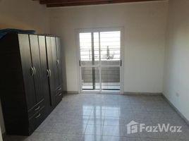 1 Bedroom Townhouse for rent in , San Juan Bellice al 100, Olivakes de Natania - Rivadavia, San Juan