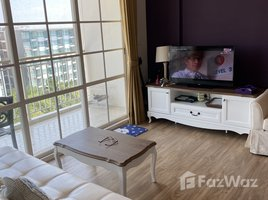 Studio Condo for sale in Nong Kae, Hua Hin Autumn Condominium